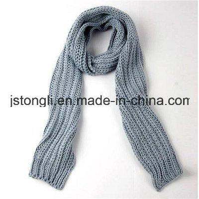 12g Knitting Machine (TL-152S)