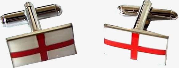 2014 New Style Cufflink (E-CL01)