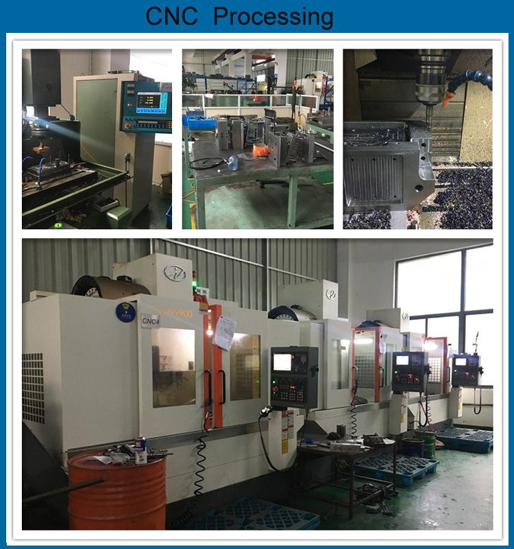 Kraft Paper Slitter Rewinder Hydraulic Shaftless Slitting Rewinding Machine