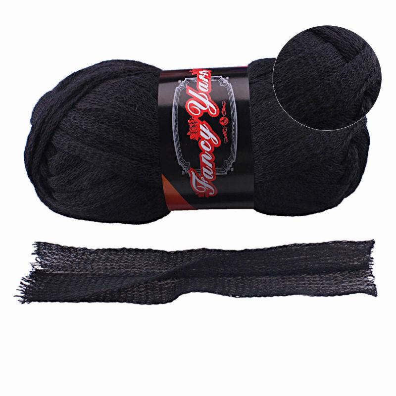 Fancy Yarn (PRO-153-7)