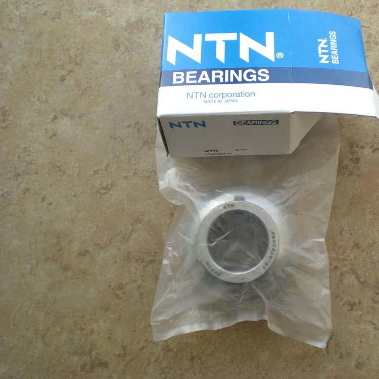 SKF Bearing / High Precision Ball Bearing 638/4-2z 619/4-2z 604-2z...624-2z 604-Z. 624-Z