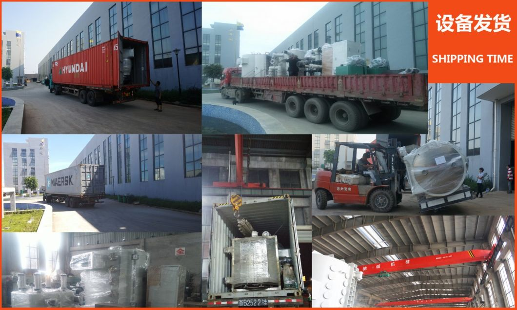 High Quality Hot Sale Hfv-K Series Diffusion Pump Oil Use for Vacuum Metalizing Machine