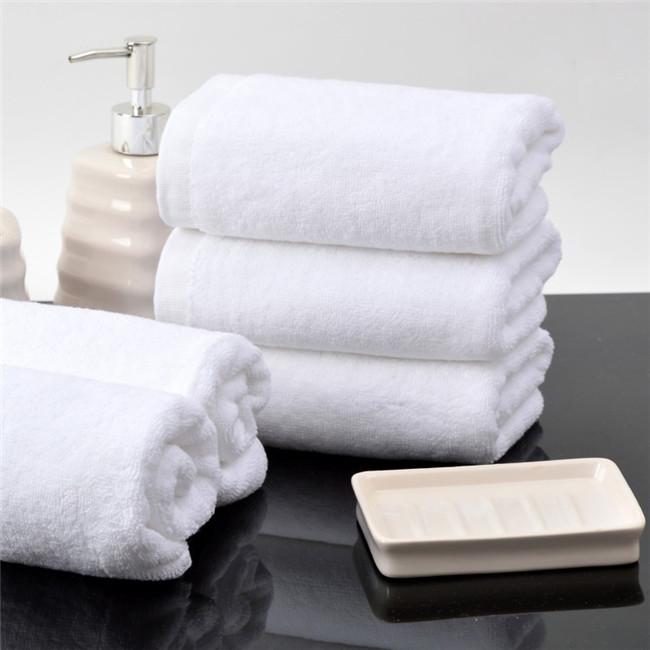 Promotion Sexy Turkish Bath Towel Sets (WST-2016009)