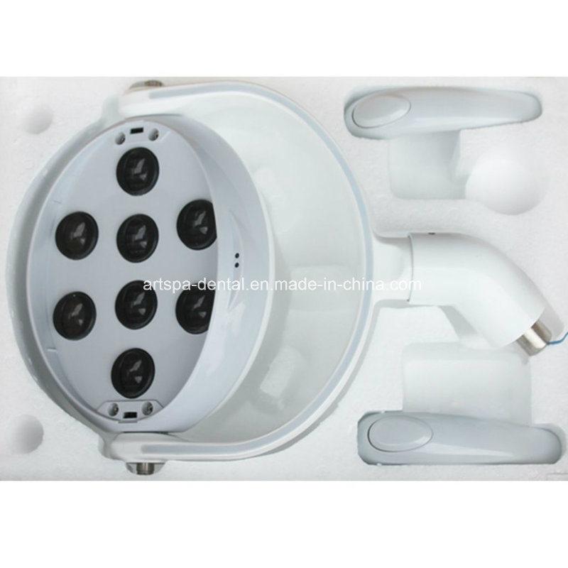 10W Dental LED Surgical Medical Lamp Exam Light for Dental Chair