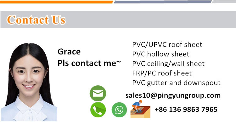 contact of Spanish roofing tile