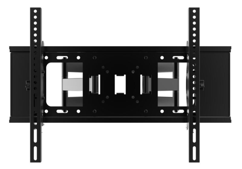 TV Wall Mount Black or Silver Suggest Size 32-55
