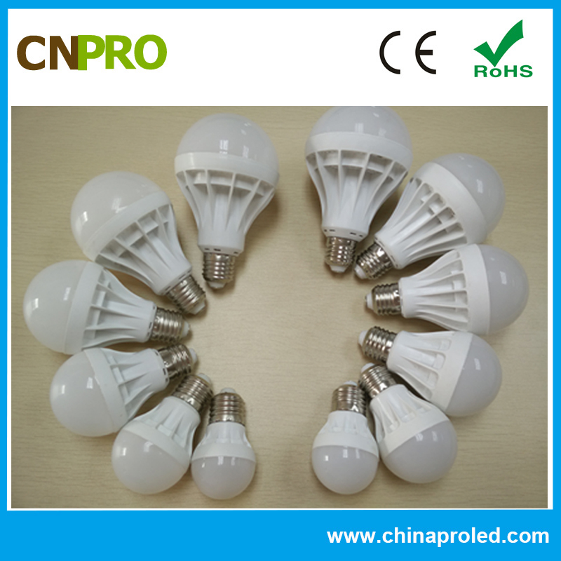 Hot Sale Cheap Price LED Bulb Light