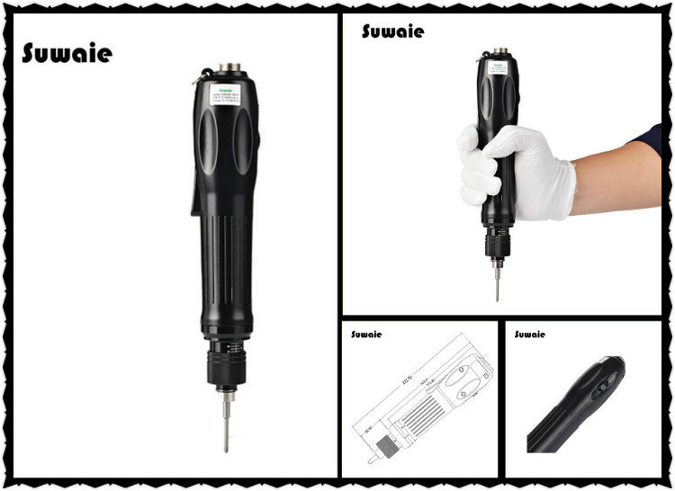 0.10-0.95n. M Rechargeable Screwdriver DC 30V Cordless Drill Screwdriver Power Tool