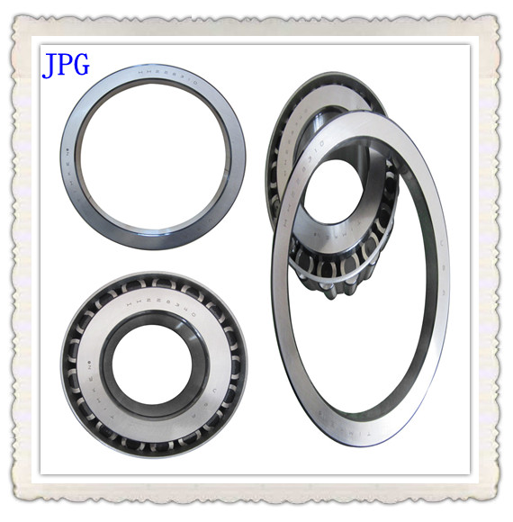 OEM SKF Auto Wheel Bearing