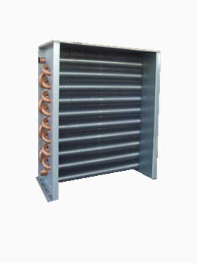 Fin Evaporator for Refrigerator (FP)