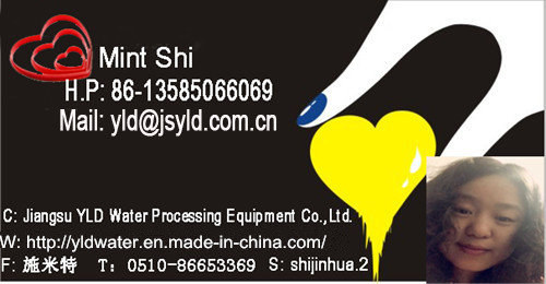 Air Conditioner Condenser Tube Cleaning Equipment