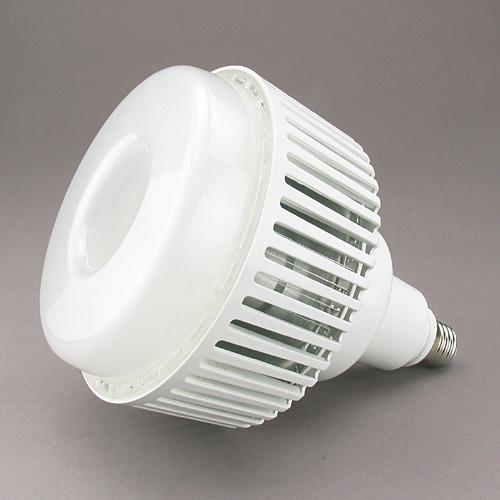 LED Global Bulbs LED Light Bulb 60W Lgl1417