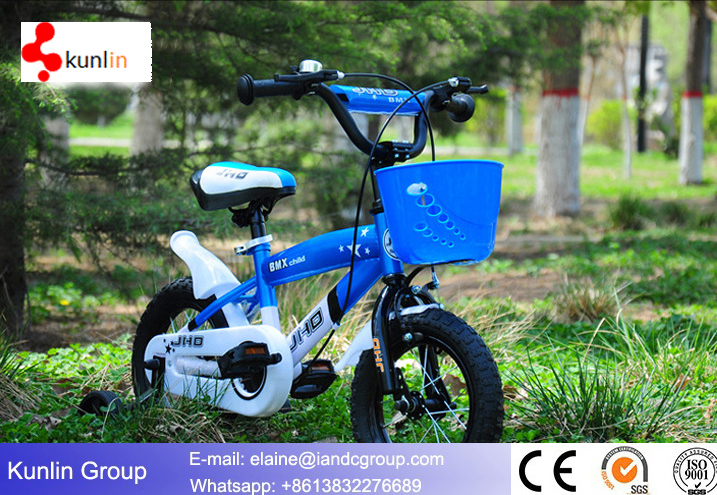 BMX Baby Bike 20 Inch Bycicle for Kids Toys Bike