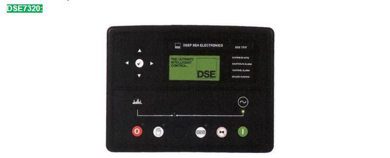 Diesel Generator/Generation Synchronous High Voltage 1760kw