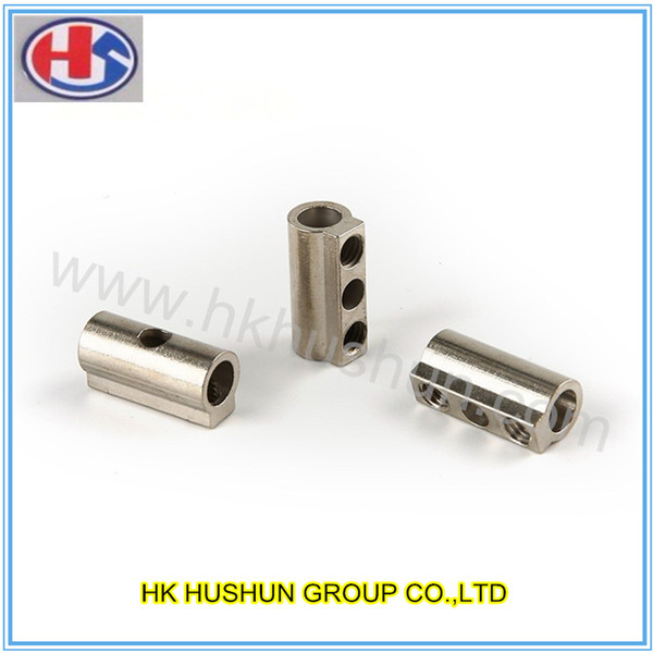 Connector Terminal, Cable Wire Terminal with High Quanlity (HS-DZ-0040)