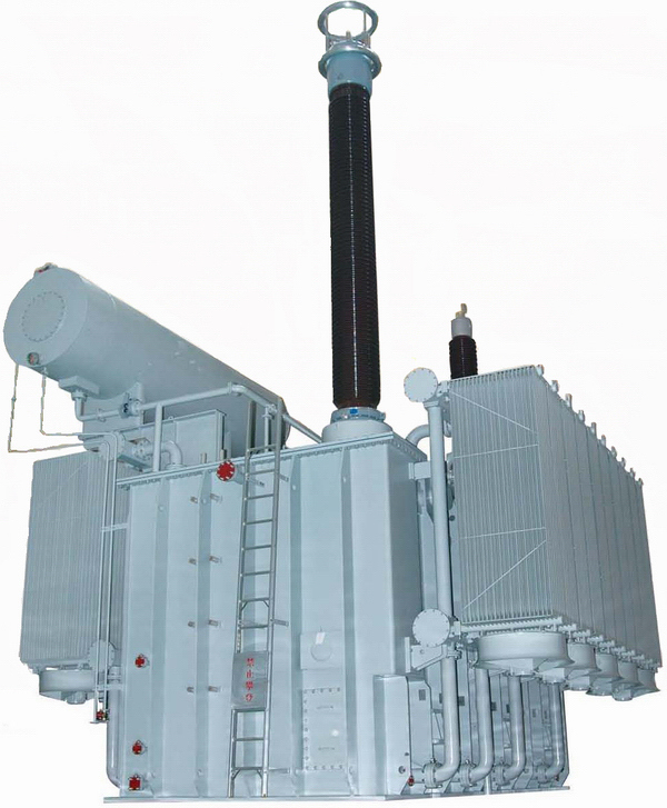 Transformer / Power Transformer / Electric Transformer / Hv Transformer