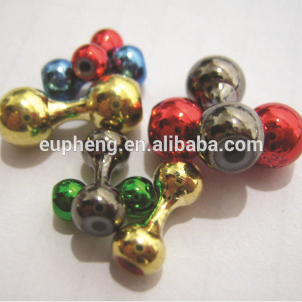 High Quality Nice Price Fly Tying Material Brass Tube Ep-11A-024