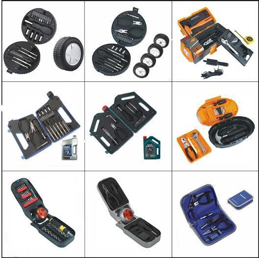 Repair Gadget Clock Screwdriver Home Available Screwdriver Multi Function Tool Sets