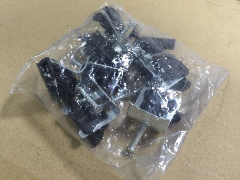 Sanitärwaren 1200 * 500mm Doppel Schüssel Granit Waschbecken (HB8200B)