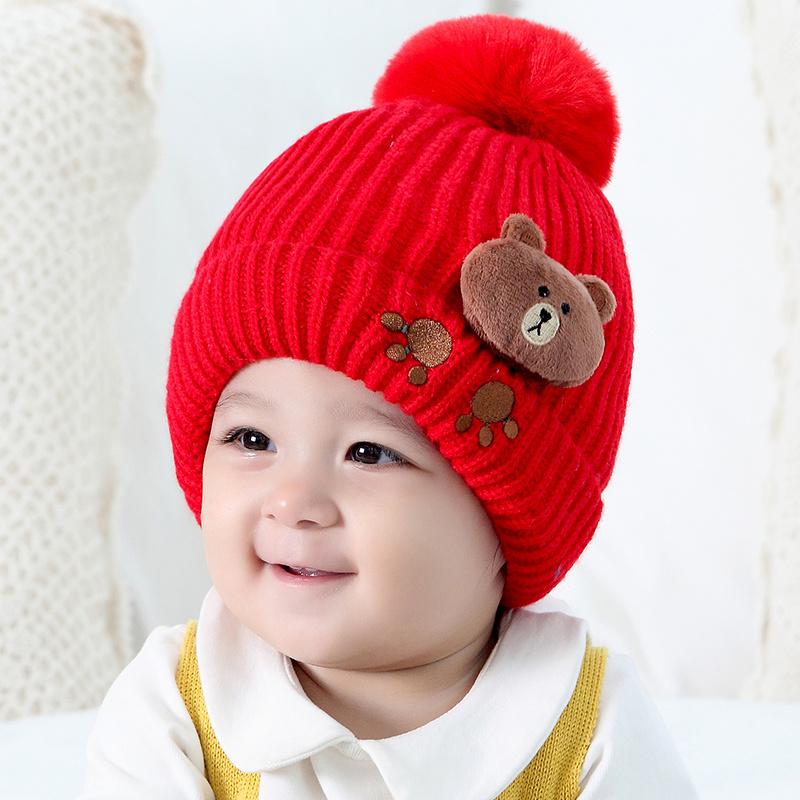 USA Football Team New York Warm Winter Fashion Cap Hip-Hop Knit Beanie Hats Women's Men's Hat