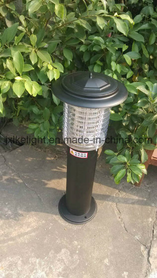 New Style 220V High Efficiency Mosquito Killer Trap