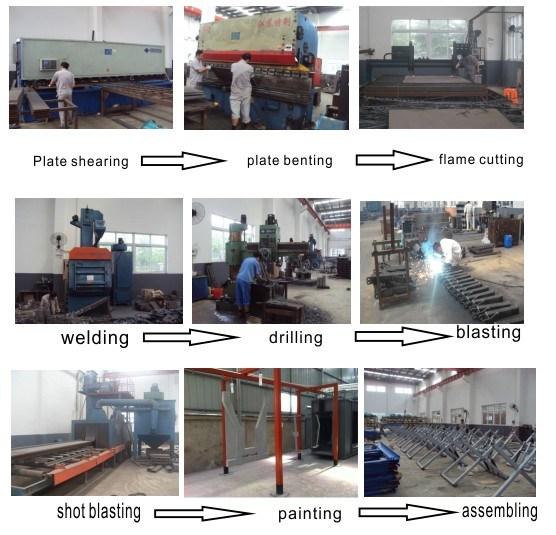 Parts Washer AA-Gp710
