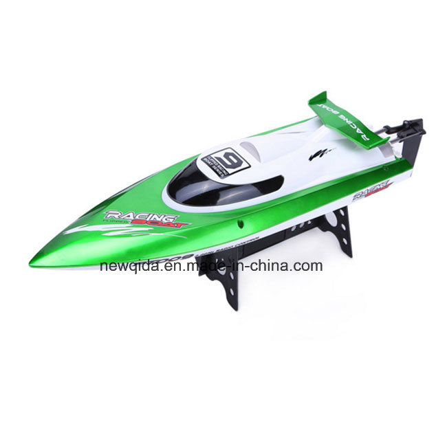 Feilun FT009 Radio Control Boat Tail Rudder Parts