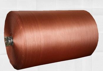 Aramid Tire Cord Reinforcement Fabric
