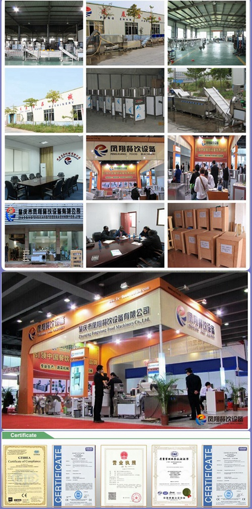 Commerial Corn Cob Grinding Machine, Maize Corn Flour Making Processing Machine