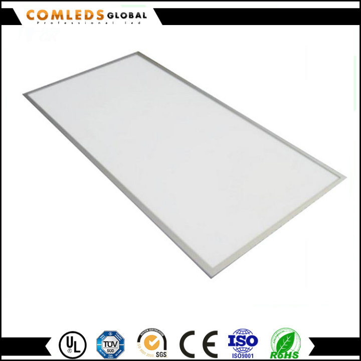High Quality 600*1200mm 62W LED Panel Light with EMC