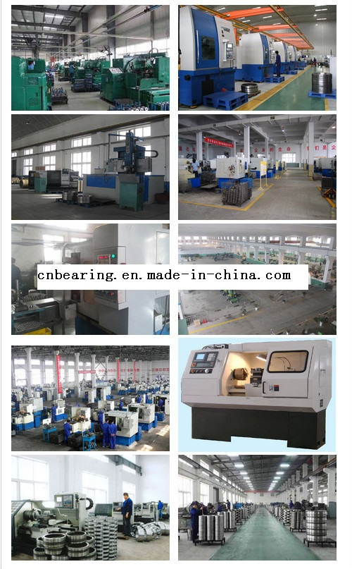 Agricultural Machinery Bearing Ucp215 Pillow Block Bearing Uc215