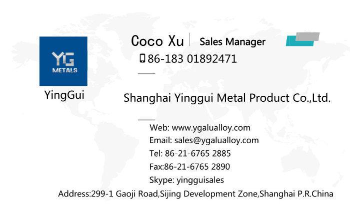 99% Pure 4X8 Copper Plate (C10100, C11000, C12200, C21000, C22000, C23000, C24000)