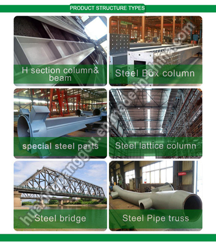 Using Japanese Material Structural Steel