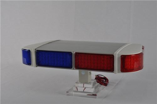 Security LED Mini Lightbar (TBD05966-10)
