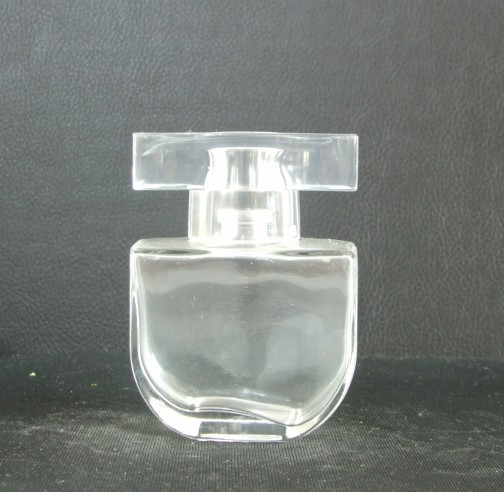 Perfume for Women with Nice Smell