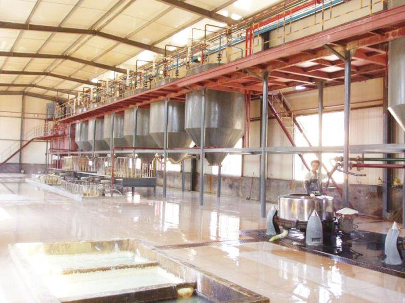 Fisrt Class Rubber Accelerator Mbts/Dm