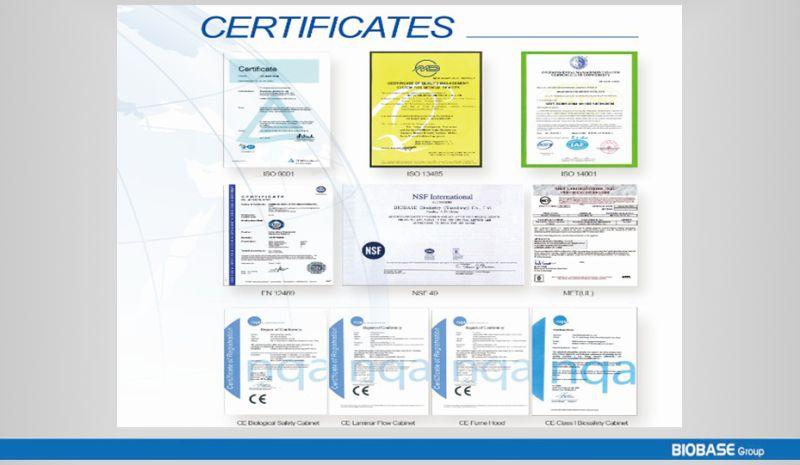 Bk-2508 Pathological Equipment Rotary Paraffin Wax Manual Microtome