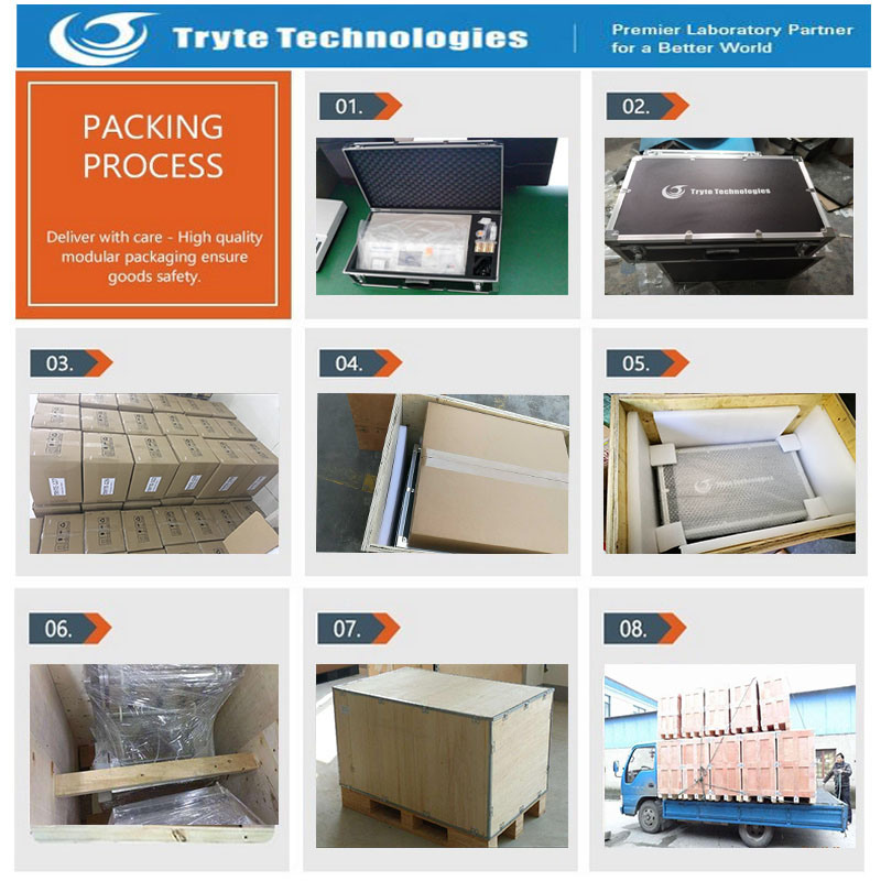 Manual Lifting Surface Tension Tester/Test Instrument/Test Machine
