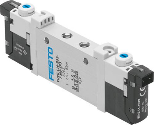 Automatic PE/HDPE/PP/LDPE Bottle Machine