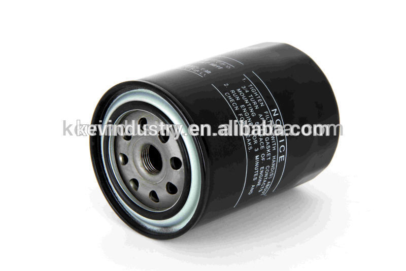 High Quality for Toyota Oil Filters