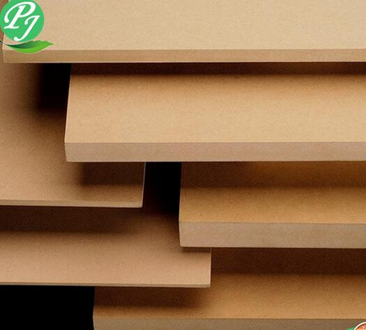 Low Price Plywood for Sale MDF