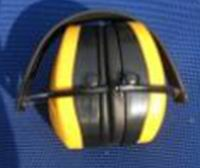 (EAM-051) Ce Safety Sound Proof Earmuffs