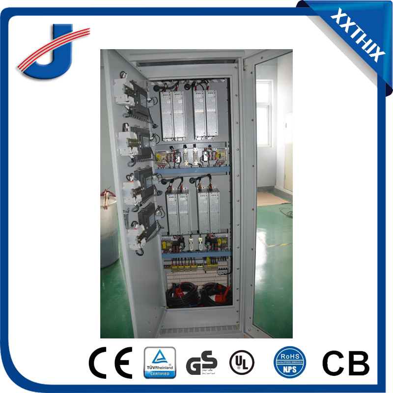 ac 230v power supply units