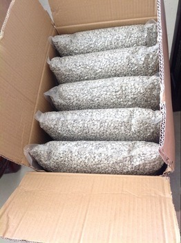 Desiccant Masterbatch Manufactured for Recycled Materials