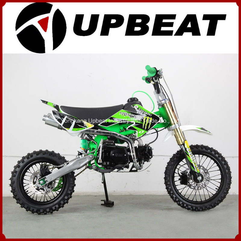110cc Dirt Bike Cheap Pit Bike Dirtbike Pitbike
