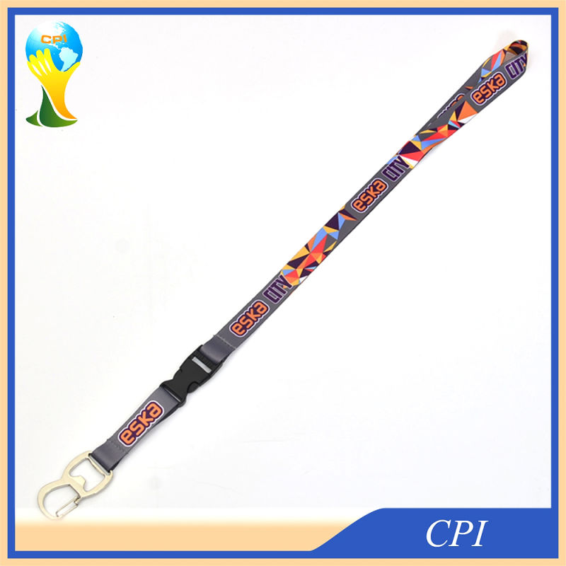Lanyards Heat Transfer for Various Occasions