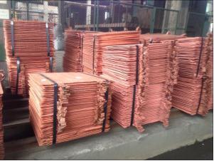 Copper Wire Scrap 99.9% Min, Millberry Copper Wire Scrap, Copper Wire Scrap 99.9% Millberry
