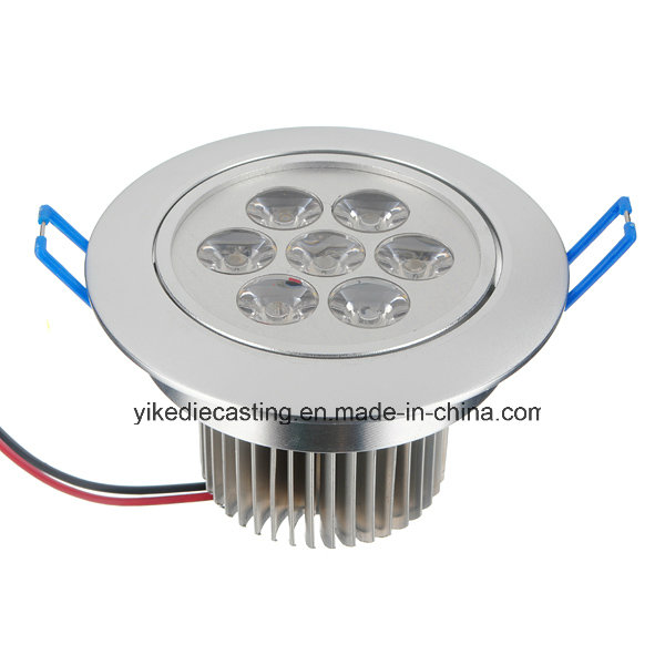 Competitive Factory Prices LED Ceiling Light