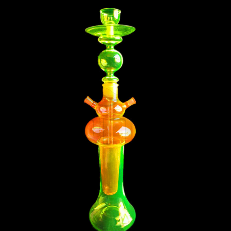 Hookah Products for Sale Hookah Shisha, Glass Smoking Pipe