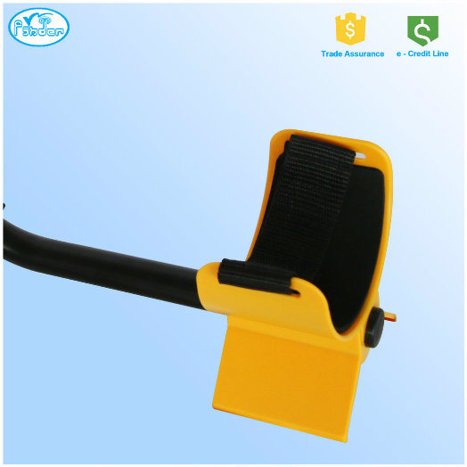 Best Price Underground Gold Seaching Metal Detector